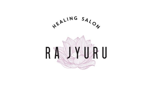HEALING SALON RA JYURU